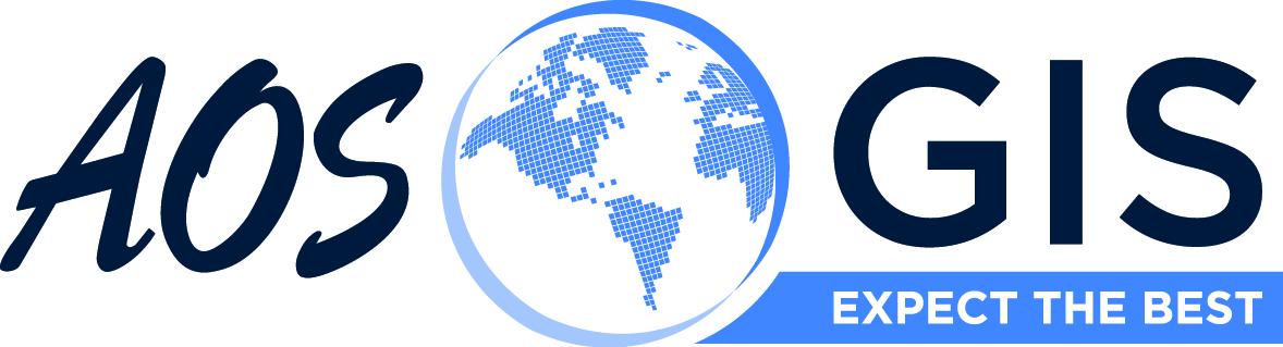 AOS GIS-Logo-FINAL