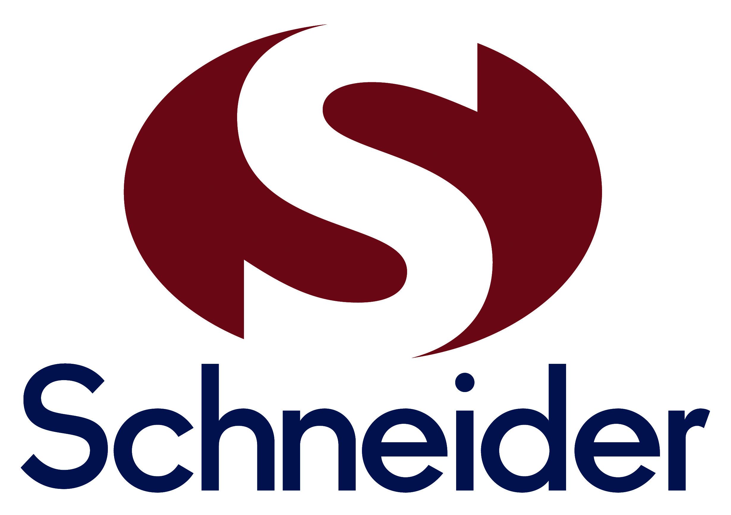 Schneider 2